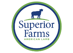 Superior Farms Lamb Fresno | The Market Fresno
