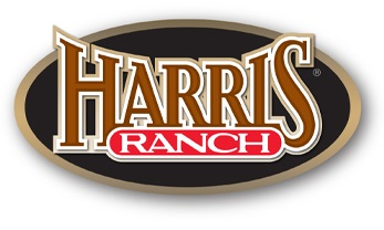 Harris Ranch Beef Fresno | The Market Fresno
