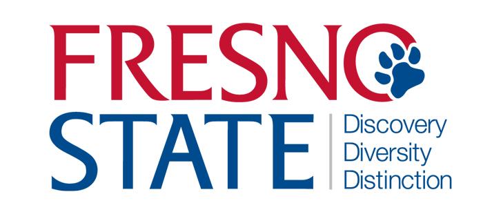 Fresno State Farm | The Market Grocery Store Fresno