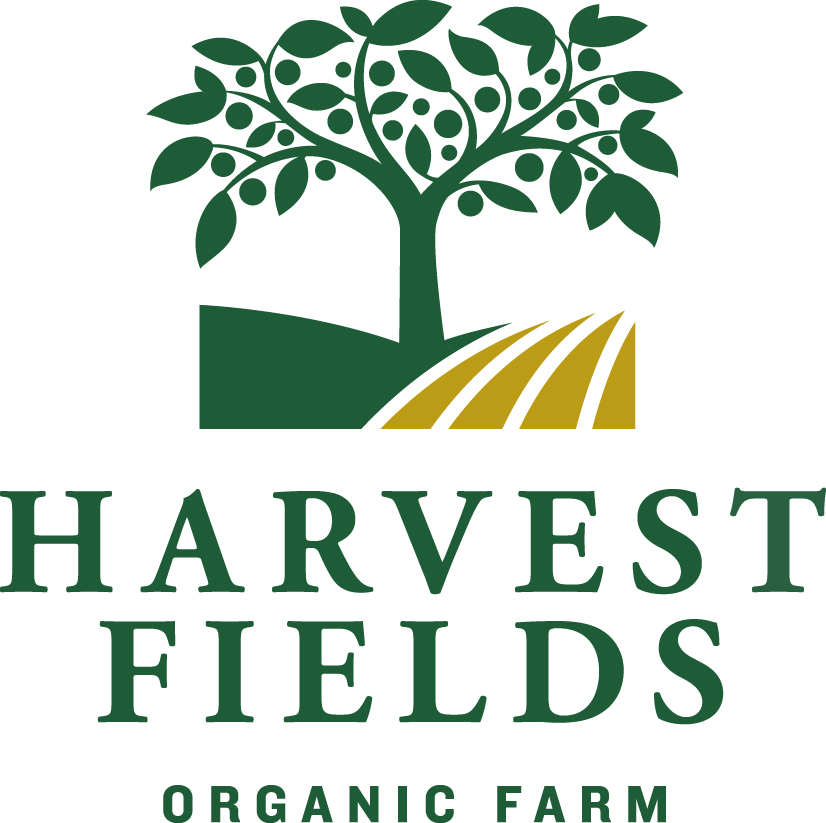 Harvest Fields Organic Farm | The Market Grocery Store Fresno